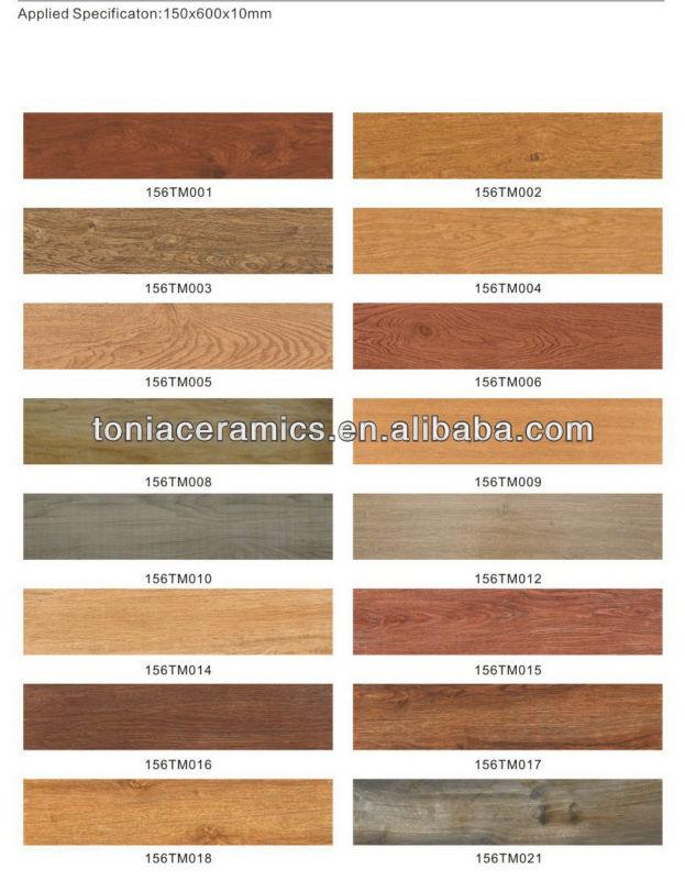 Anti Rosewood Ink Jet Rustic Marble Look Ceramic Tile Kajaria Floor Tiles In India Glazed