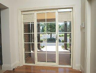 Commercial Building Exterior Double Panel French Door Buy Double French Door French Door