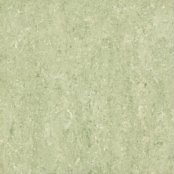 Light Olive Green Tile Double Loading Polished Ceramic Building Material Floor Tiles