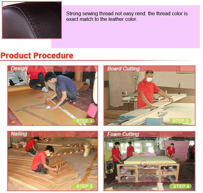 2015 divan bed design antique solid rosewood bedroom furniture set2015 Divan Bed Design Antique Solid Rosewood Bedroom Furniture Set  . Pakistan Bedroom Furniture Manufacturers. Home Design Ideas