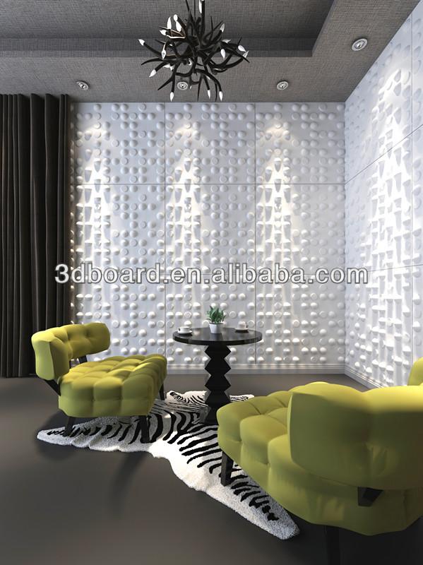 3d wallpaper interior vinyl wallpaper for bathroom