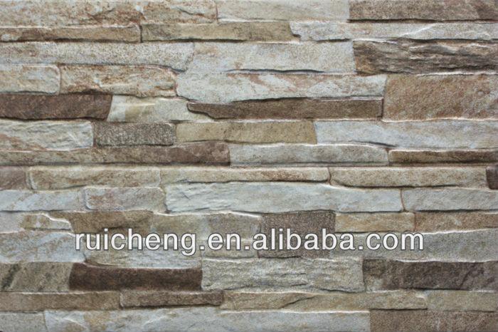 Baldosas para exteriores simple azulejos para baos dikidu - Azulejos para exterior ...