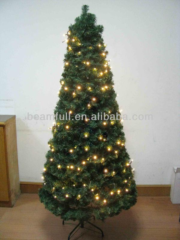 Spiral Christmas Tree Folding Pop Up Christmas Tree 2013 - Buy ...