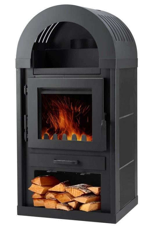 Metal Sheet Wood Burning Stove Buy Wood Burners
