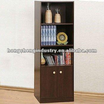 holz tv st nder buy moderne tv st nder verwendet tv st nder billig tv steht product on. Black Bedroom Furniture Sets. Home Design Ideas