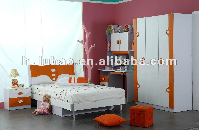 Wholesale cheap children bedroom set for boys 605 buy - Children bedroom furniture cheap ...