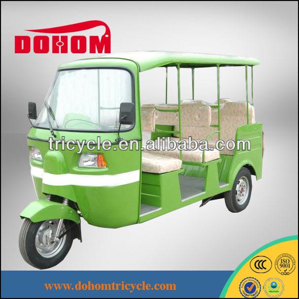 indian philippines 250cc bajaj tricycle tuk tuk for sale buy bajaj tricycle indian bajaj. Black Bedroom Furniture Sets. Home Design Ideas