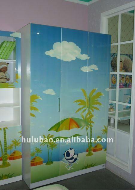 Kids Bedroom Laminates laminates for children furniture/ kids bedroom set - buy laminates
