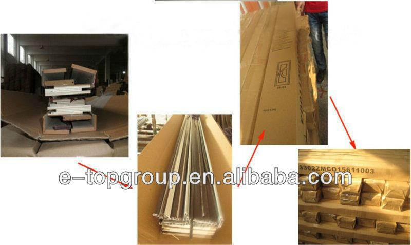 Pvc Swinging Doorrona Exterior Doorssmall French Doors Et P66