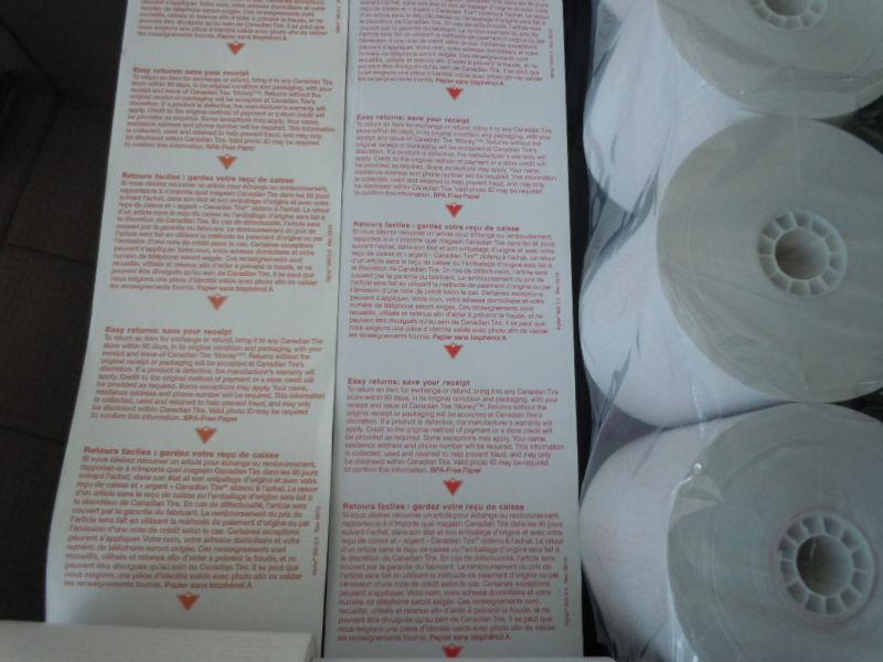 Printed Thermal Cinema Ticket Paper Roll Buy Thermal Paper Roll – Printable Ticket Paper