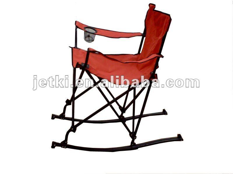 En Métal Product Buy Pliante chaise Berçante Pliant On chaise De Métal Chaise Pliante Plage SpGqzUMVL