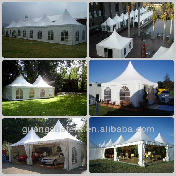 Decorated Wedding Gazebo For Sale - Buy Decorated Gazebo,Decorated ...