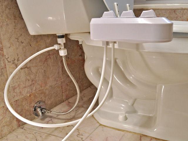 tragbare toilette shattaf bidet sitz buy product on. Black Bedroom Furniture Sets. Home Design Ideas