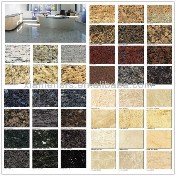 Granite Countertops Colors Lowes : Tuba Lowes Granite Countertops Colors - Buy Lowes Granite Countertops ...