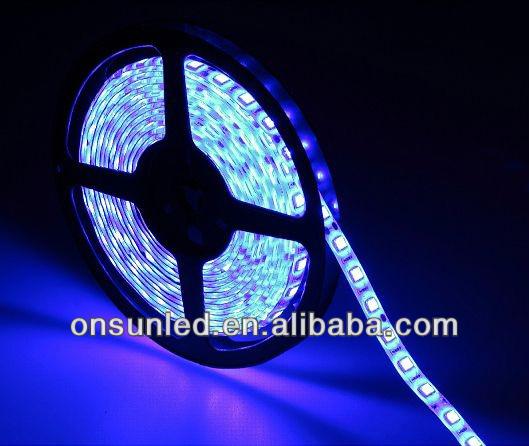 flexible cuttable led strip light 5050 3528 60leds m buy. Black Bedroom Furniture Sets. Home Design Ideas