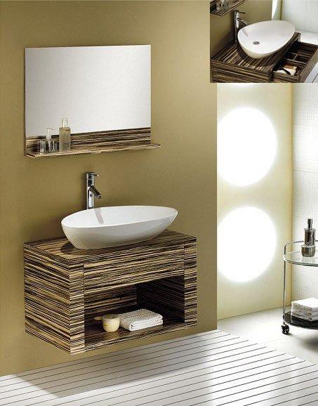 HY 402 bathroom ceramic basin disabled sanitary ware. Hy 402 Bathroom Ceramic Basin Disabled Sanitary Ware   Buy