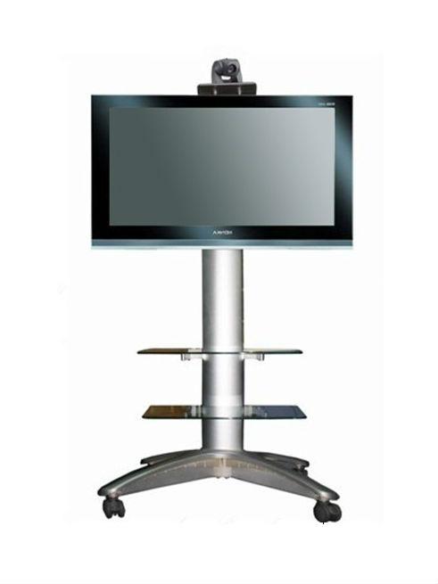 Mobile Porta Tv Tv Carrello/lcd Plasma Carrello Porta Tv/mobile ...
