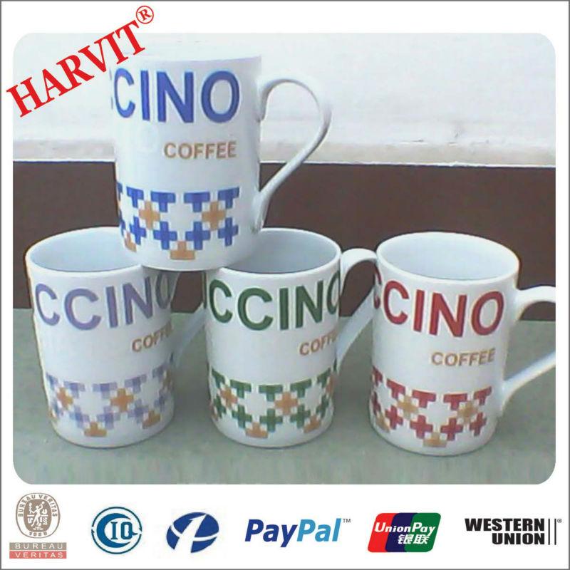 Cup Product scrabble letter Scrabble Bone Latte Modern Coffee Latte Fine Mug Cup Cino Mugs Buy China Letters On 4R35AjL