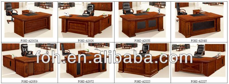 manager office desk wood tables. antique fancy desk manager executive desks in usa fohk2259 office wood tables