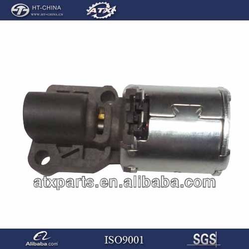 02e Dsg Transmission Solenoid Pressure Control Solenoid N215  Buy