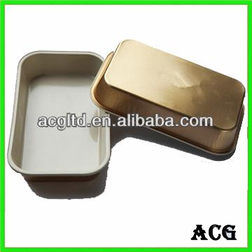 Aluminium Full Size Lasagna Pan Deep Buy Aluminium Full