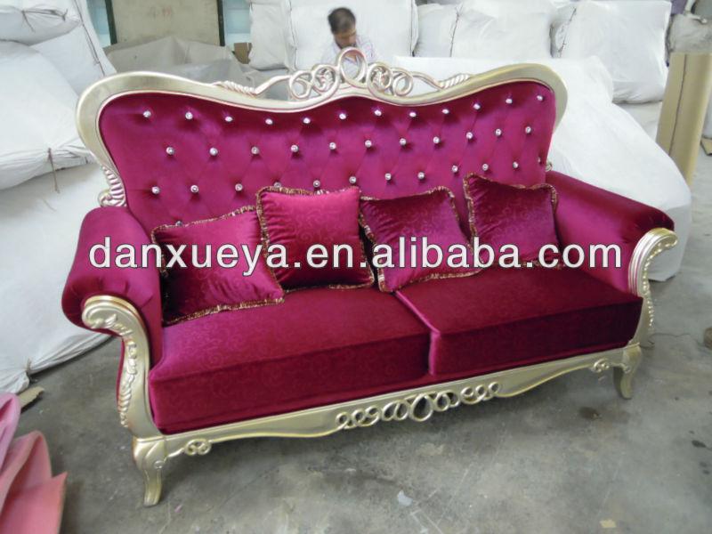 Cane Sofa Set Price,sofa Furniture Price List Part 71