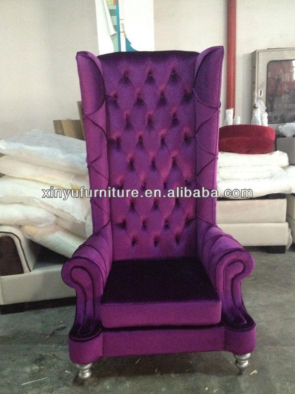 wedding throne chairs XY4901-1. ` - Wedding Throne Chairs Xy4901-1 - Buy Wedding Throne Chairs Xy4901