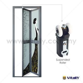 Collection Bi Fold Door For Sale In Singapore Pictures - Losro.com
