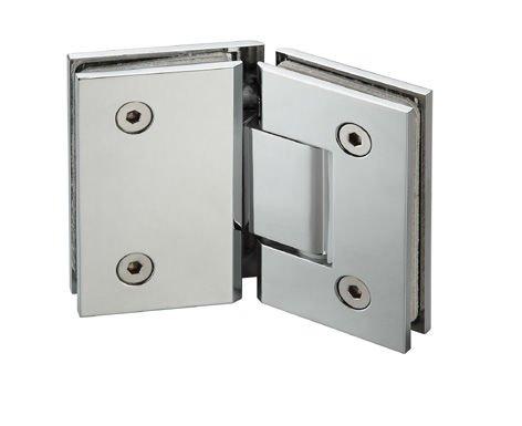 shower door glass hinges  sc 1 st  Alibaba & Shower Door Glass Hinges - Buy Shower Door Glass HingesGlass Door ... pezcame.com