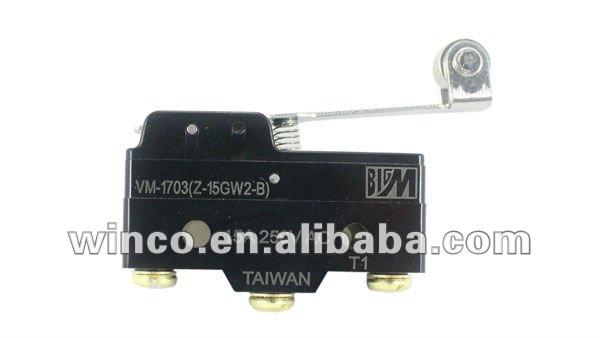 Motion Sensor Switch Ningbo Kingho Imp Exp Coltd