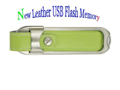 Goedkope usb flash drives buy product on - Bruine panton ...