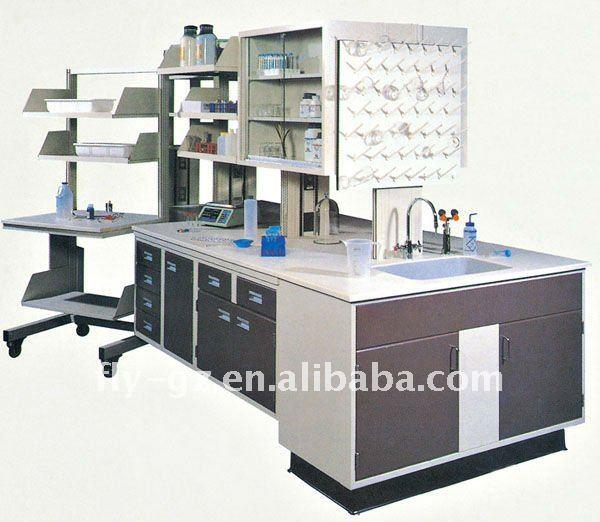 Student Lab Desklab Tablescience Furniture Buy