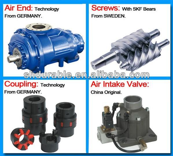rotary screw air compressor for sale. atlas copco screw air compressor used for sale rotary