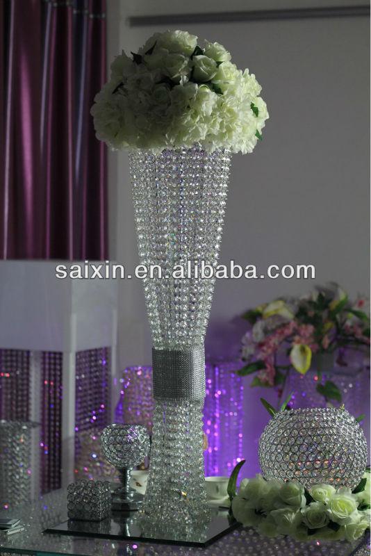 Wedding centerpiece 4040cm square mirror for candelabra base wedding centerpiece 4040cm square mirror for candelabra base junglespirit Choice Image