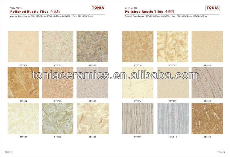 marble tiles different types of floor tiles screen printing glazed tiles buy screen printing. Black Bedroom Furniture Sets. Home Design Ideas