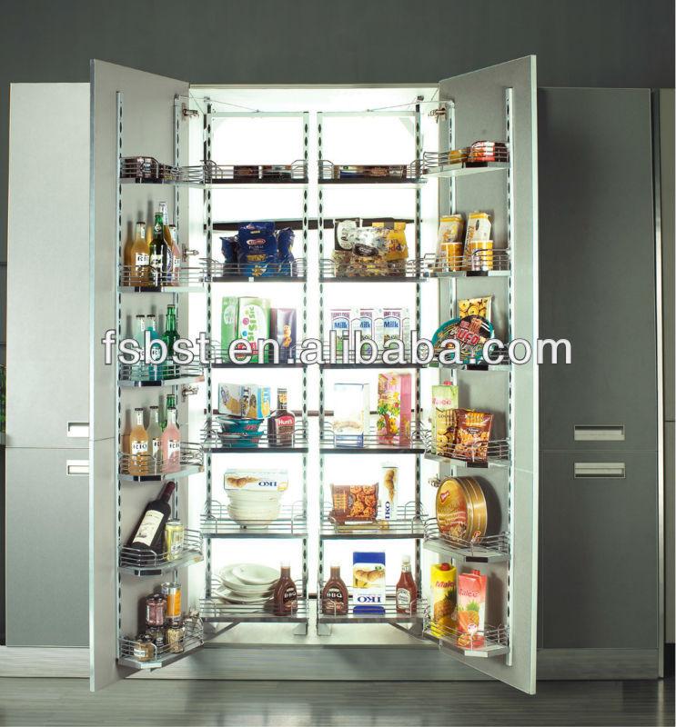 Kitchen Cabinet Design With Slide Door,italian Style Kitchen Cabinet AK23 Part 71