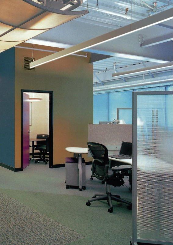 tube office. t5 tube officesuspended ceiling lighting t16 suspended luminaire officet5 school office