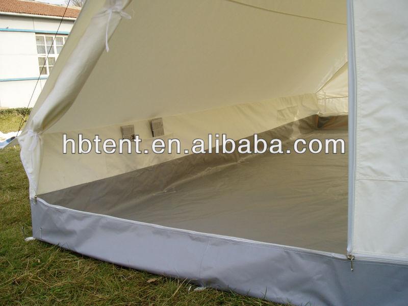 heavy duty canvas tent For Desert Tent - Buy Desert Tent Product & Heavy Duty Canvas Tent For Desert Tent - Buy Desert Tent Product ...