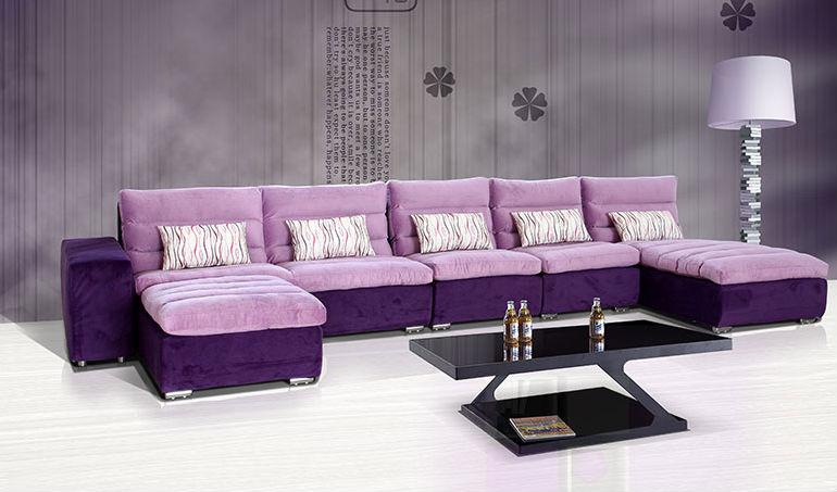 2014 Modern Drawing Room Sofa Set Design - Buy Drawing Room Sofa ...