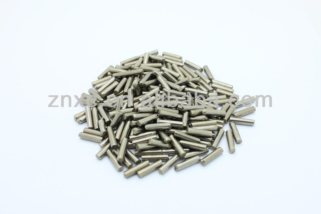 pure iron granules - 874×593