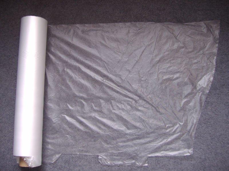 Newspaper Plastic Cover - Buy Pe Plastic Cover Sheet,Pe Film,Pe Protective  Film Product on Alibaba com