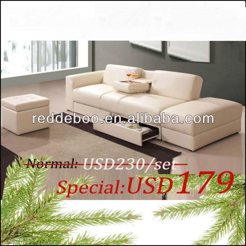 Sofa furniture replica designer furniture hot sale sofa for Copy designer furniture