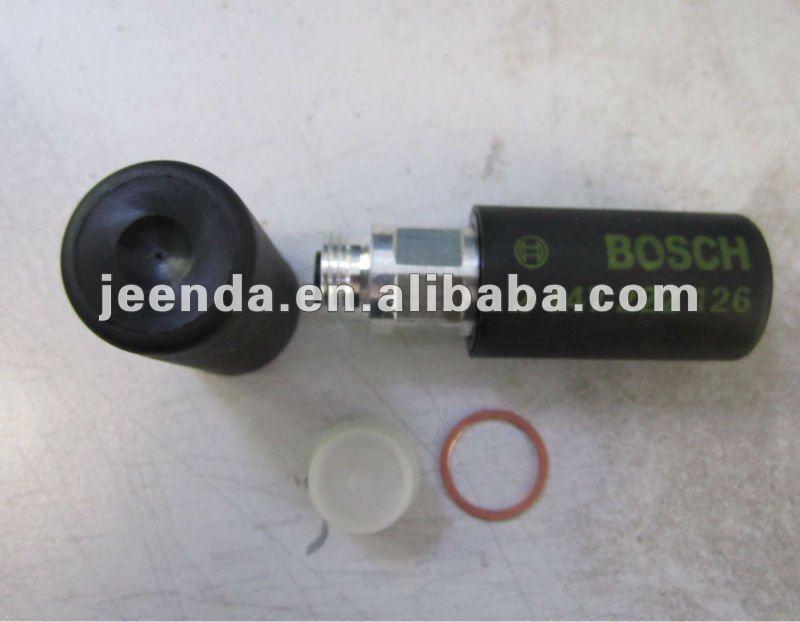 Hand Primer Pump Diesel Fuel Feed Pump 2447222126 2 447 222 126 ...