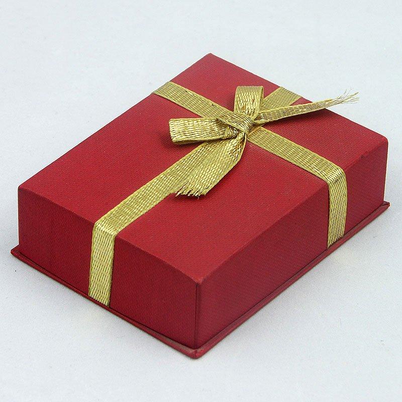 Small Christmas Gift Box - Buy Christmas Gift Box ...