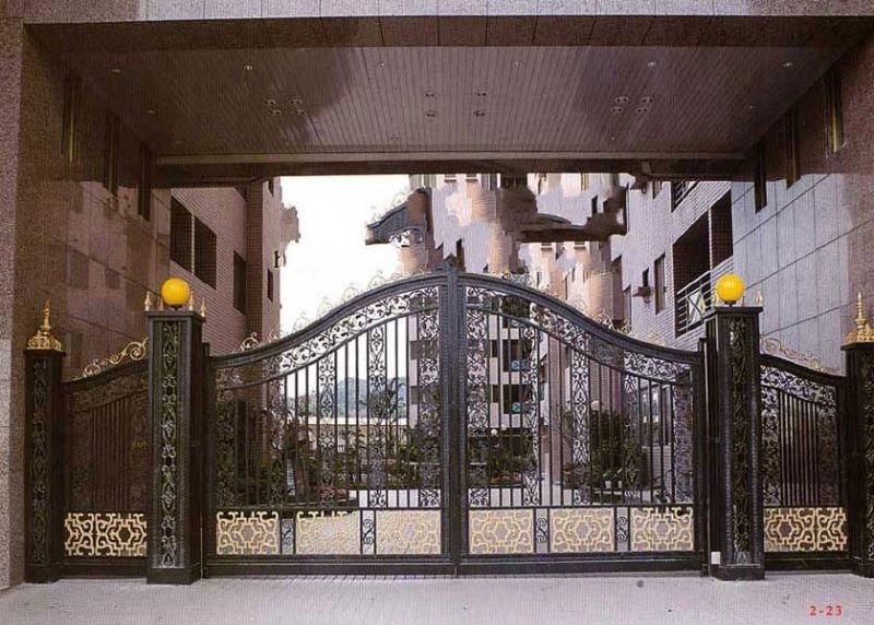 Gate Grill Design Main Gate Designs Stem Gate Valve