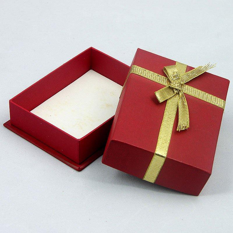 Small christmas gift box buy