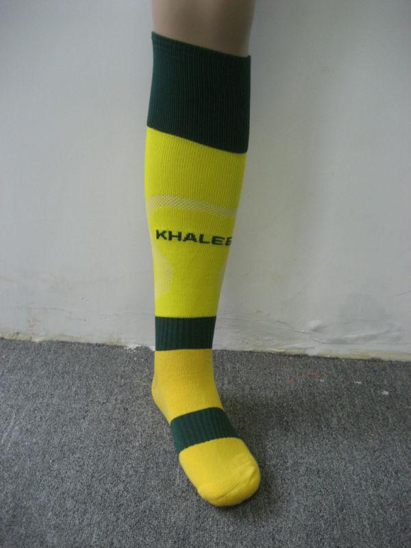 Soccer Uniform For Sale 26