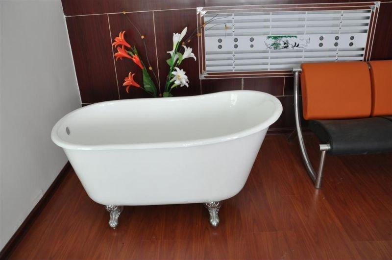 Short bathtub freestanding baby bath antique clawfoot tubShort Bathtub freestanding Baby Bath antique Clawfoot Tub   Buy  . Clawfoot Baby Bath Tub. Home Design Ideas
