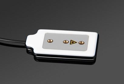 Professional Diode Lipo Laser I Lipo Laser Slimming Machine Keywords:Lipolaser
