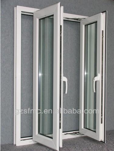 metal window frames - Metal Window Frames